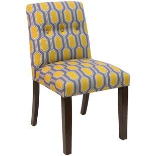 Online Purchase Raasch Side Chair Best price