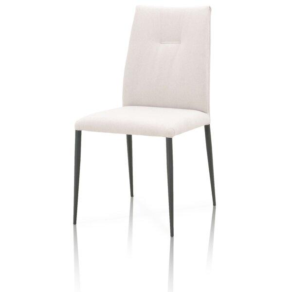 Hednesford Upholstered Dining Chair (Set of 2) by Corrigan Studio Corrigan Studio