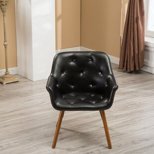 Apartment Size Accent Chairs | Wayfair.ca