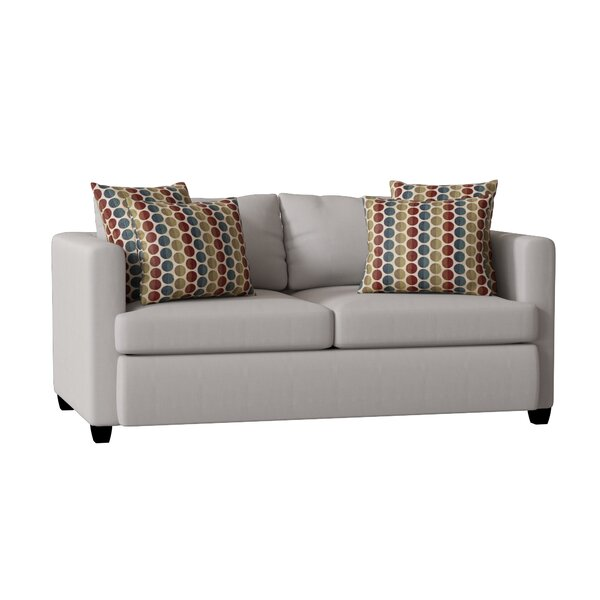 Mckenzie Sofa by Piedmont Furniture