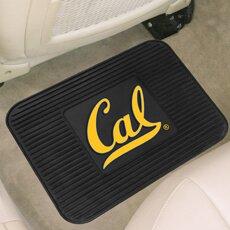 NCAA University of California - Berkeley Kitchen Mat by FANMATS