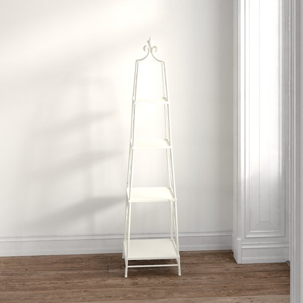 Keven Etagere Bookcase By Ophelia & Co.