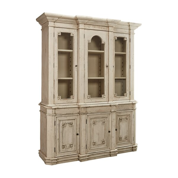 Andillac China Cabinet by One Allium Way