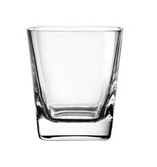 Melodia 11 oz. Cocktail Glasses (Set of 6) by EGO