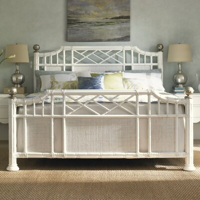 Bed Queen 1041 Product Image