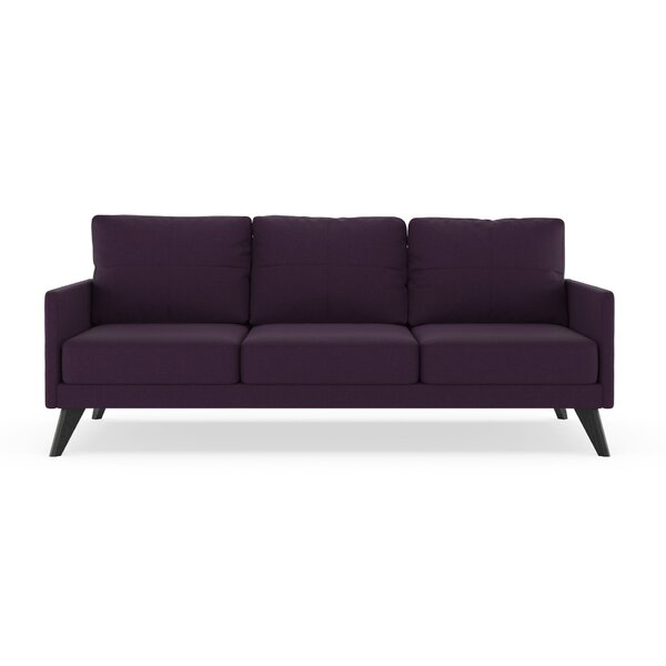 Crocker Sofa by Corrigan Studio