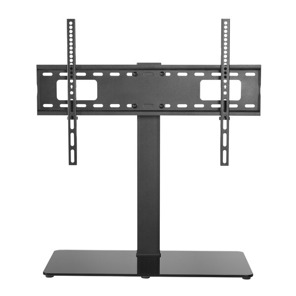 Check Price Desktop Mount For 37