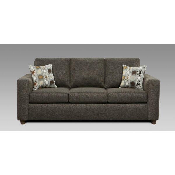 Talbot Queen Sofa By Chelsea Home