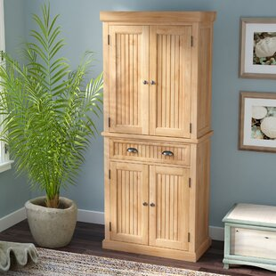 kitchen gllry pantry california organization solutions market classic ideas cabinets custom farmers white storage closets