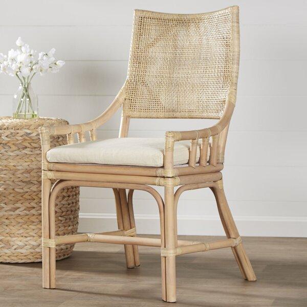 Rinaldi Armchair by Birch Lane™