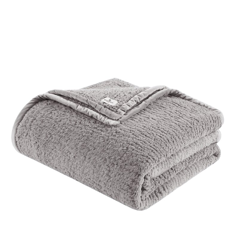 8b8ef47fd8 Woolrich Burlington Blanket   Reviews