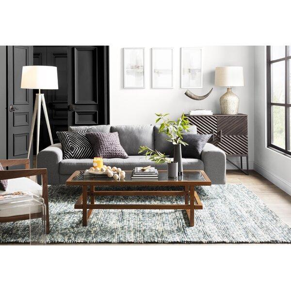 Loranger Sofa by Mercury Row