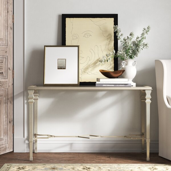 Kelly Clarkson Home Console Tables Sale