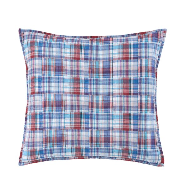 Legacy Throw Pillow by Southern Tide