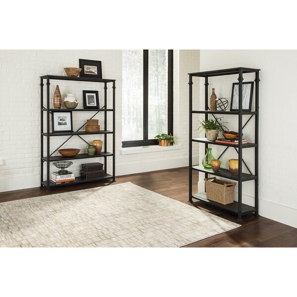Etagere Bookcase by Scott Living
