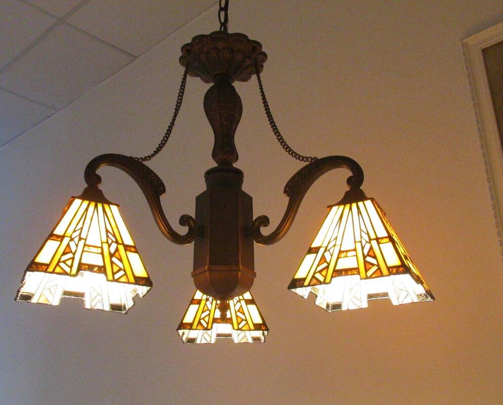 Astoria grand charlotte progressive 3 light mini chandelier charlotte progressive 3 light mini chandelier arubaitofo Image collections