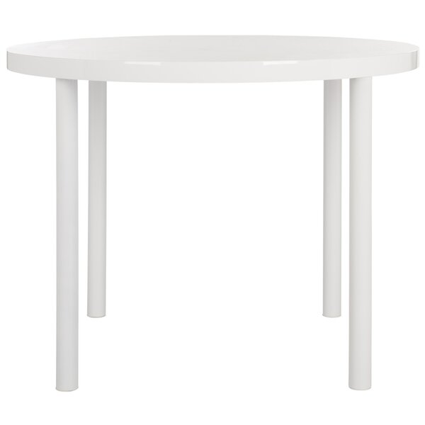 Grundy Dining Table by Latitude Run