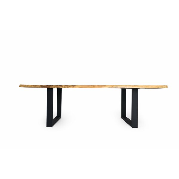 Baughn Dining Table by Foundry Select
