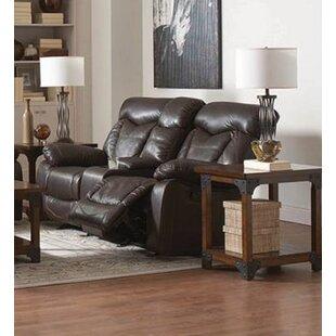 Amick Motion Reclining Sofa