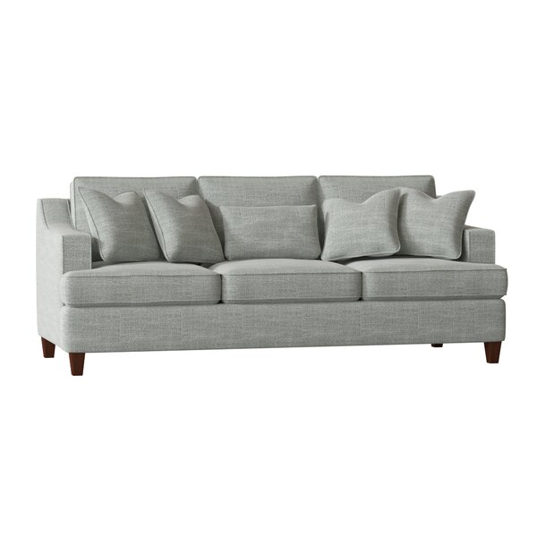 Kaila Sofa By Wayfair Custom Upholstery™