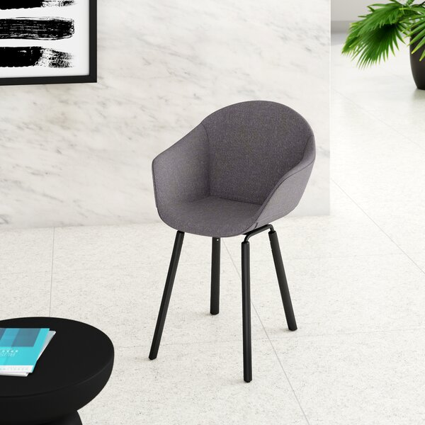 Darende Guest Chair by Upper Square? Upper Square�?�
