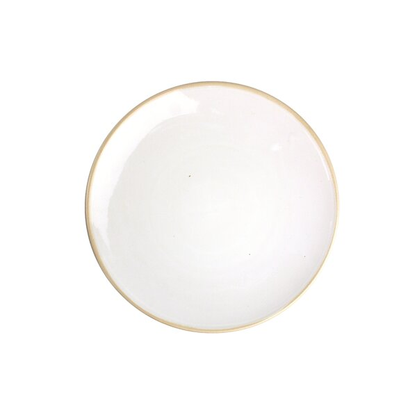 Gerona Platter by Canvas Home