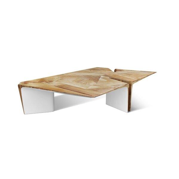 Ulani Coffee Table