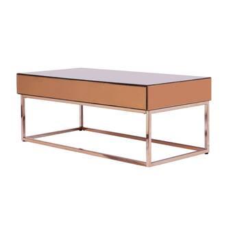 Fantastic Rosecliff Heights Overmoor Coffee Table Wayfair Machost Co Dining Chair Design Ideas Machostcouk