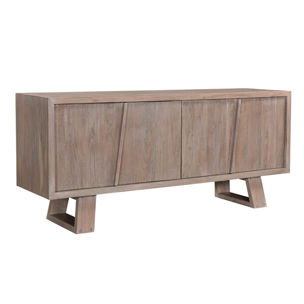 Rosser Sideboard By Foundry Select