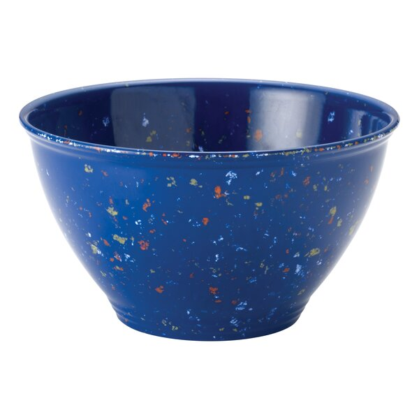 Melamine Garbage Bowl by Rachael Ray