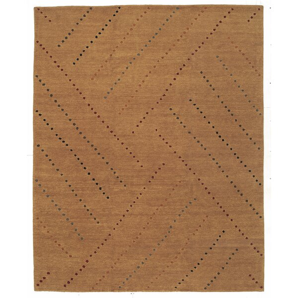 Core Rug by Artisan Carpets