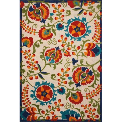 Floral Rugs You Ll Love In 2020 Wayfair