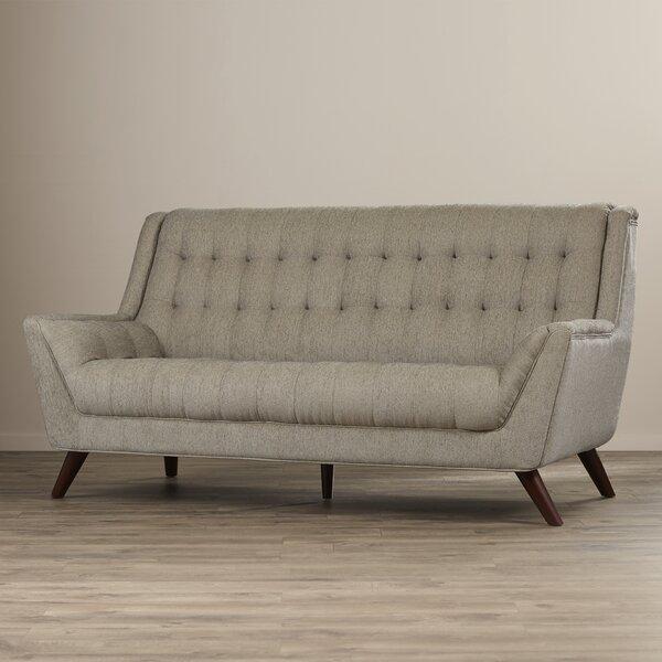 Crispin Sofa by Langley Street