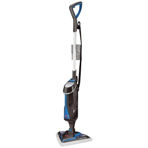 Dampfreiniger Powerfresh BISSELL   Flur & Diele > Haushaltsgeräte > Dampfreiniger   BISSELL