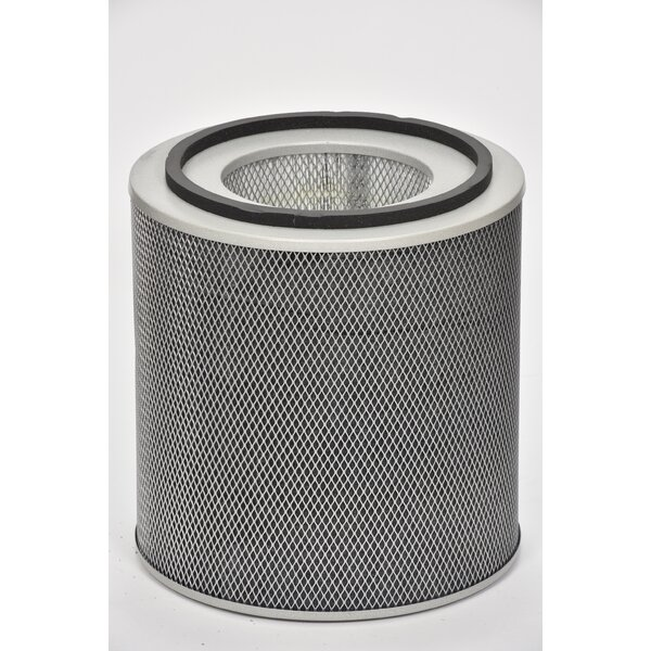 Pet Machine Air Filter by Austin Air