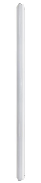 1-Light LED Tube Light by Energetic Lighting