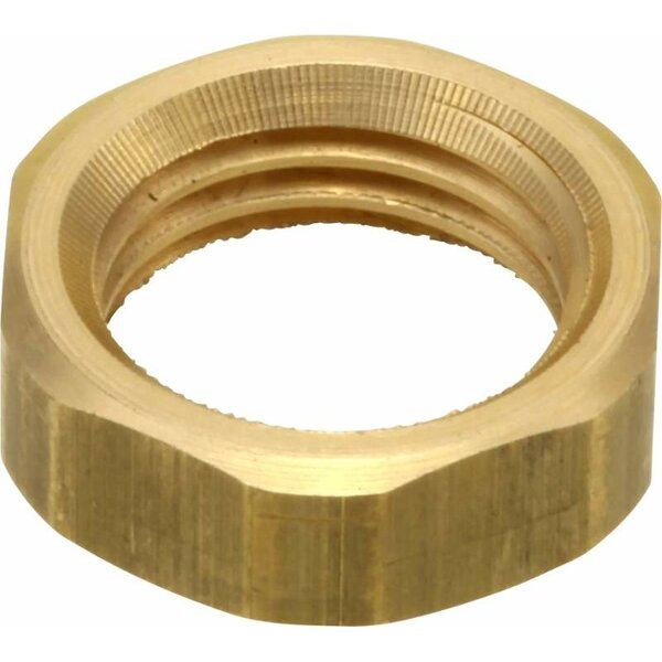 Nut for 470/472 Series by Delta