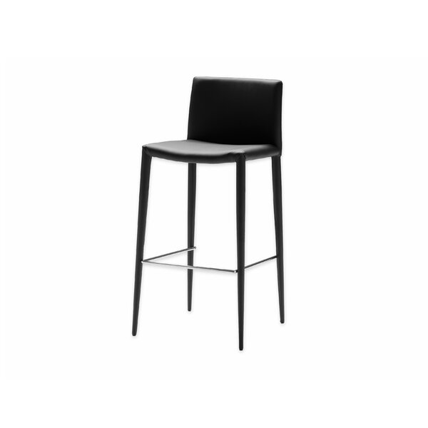 Zeno 26 Bar Stool (Set of 2) by Mobital