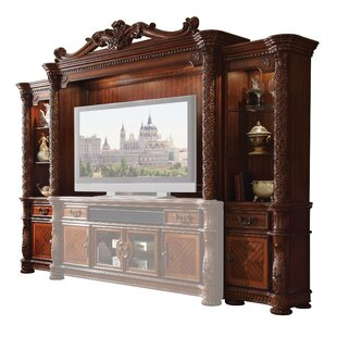 Welty Entertainment Center Astoria Grand