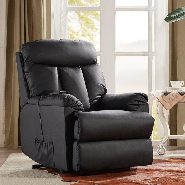 Gilbertville Power Chair W003175094