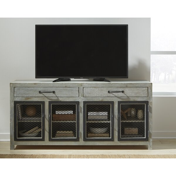 Waupun TV Stand For TVs Up To 85