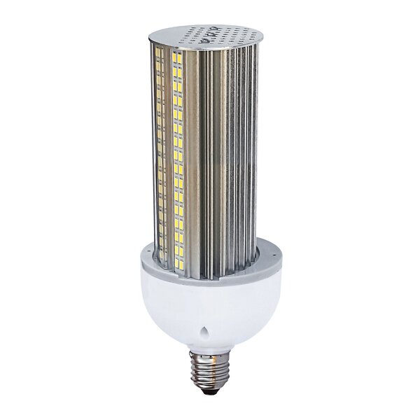 30W Medium LED Light Bulb by Satco