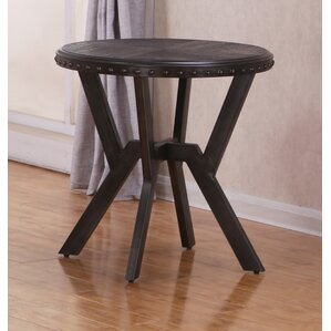 Rancho Palos Verdes End Table by Bloom..