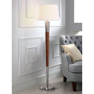 Top Vanover 63 Floor Lamp By George Oliver