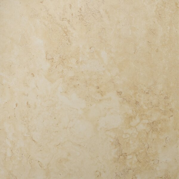 Lucerne 20 x 20 Porcelain Field Tile in Grassen by Emser Tile
