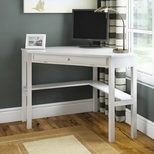 corner special storage furniture today present desk white new