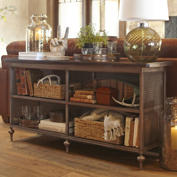 Norton Console Table by Birch Lane™
