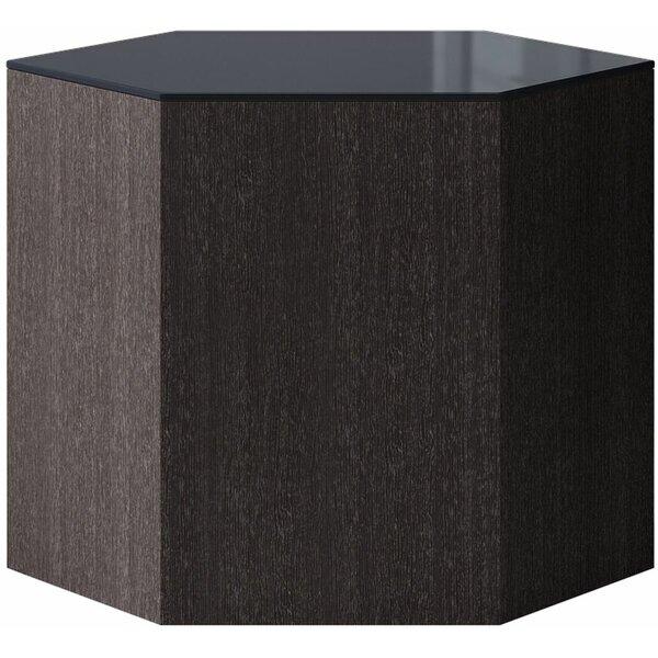 Centre Coffee Table by Modloft
