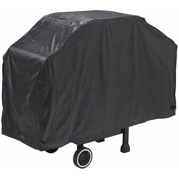 6 Gauge All Weather Grill Cover by Broil King