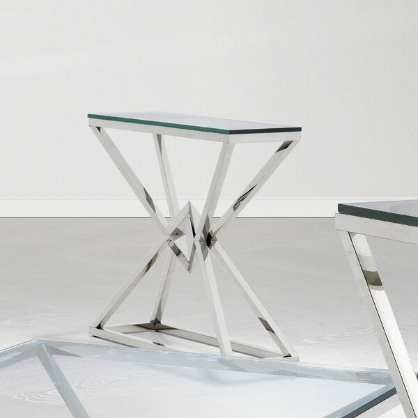 Connor Console Table By Eichholtz